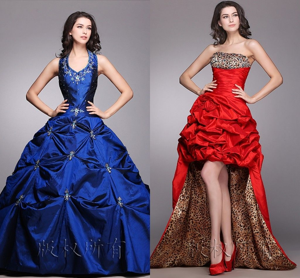 2d1ddf6d85c7 Evening Dresses Bridesmaid Formal Gown Summer Ball Party Cocktail Prom Dress